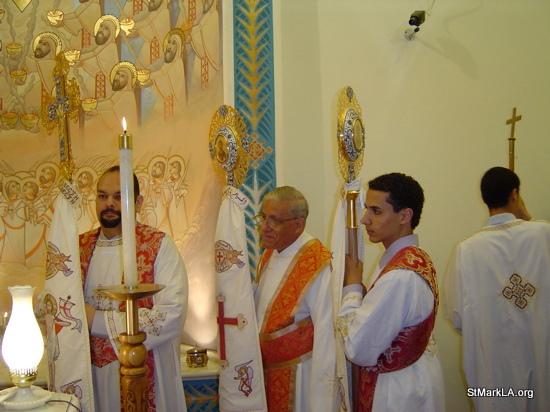 Feast of the Resurrection 2006 - easter_2006_83_20090210_1330786509.jpg
