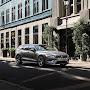 2019-Volvo-V60-41.jpg