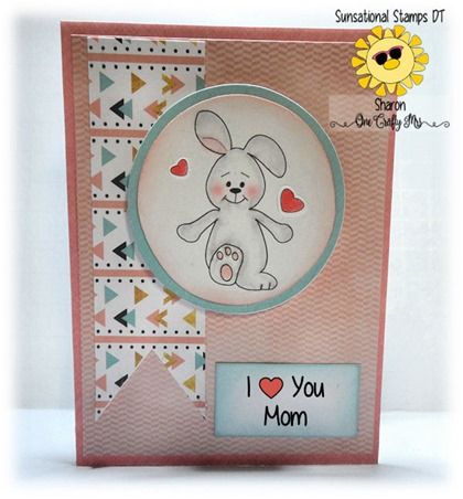 I Heart Mom-Apr 17-ocm_SS
