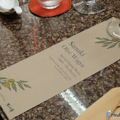 event phuket Sanuki Olive Beef event at JW Marriott Phuket Resort and Spa Kabuki Japanese Cuisine Theatre 037.JPG