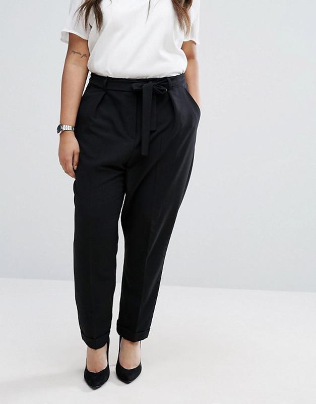 Женские брюки Asos