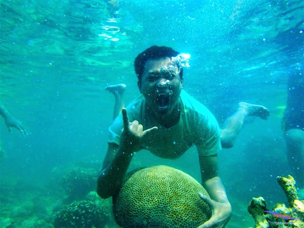 pulau harapan, 23-24 mei 2015 panasonic 05