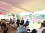 Bawaslu Subang Apresiasi Respon Kang Jimat
