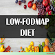 Low Fodmap Diet for PC-Windows 7,8,10 and Mac
