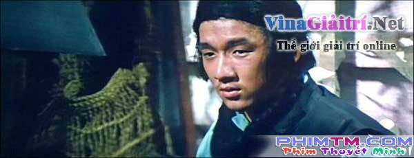 Xem Phim Thiếu Lâm Môn - Hand Of Death - phimtm.com - Ảnh 2