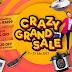GO SHOP TAWAR DISKAUN HEBAT 'CRAZY GRAND SALE'