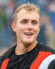 How Much Money Does Jake Paul Make? Latest Net Worth Income Salary