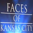 http://www.kctv5.com/story/21944990/faces-of-kansas-city-controversy-information-propels-tonys-kansas-city