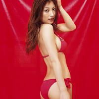 Bomb.TV 2008.05 Yoko Kumada BombTV-yk028.jpg