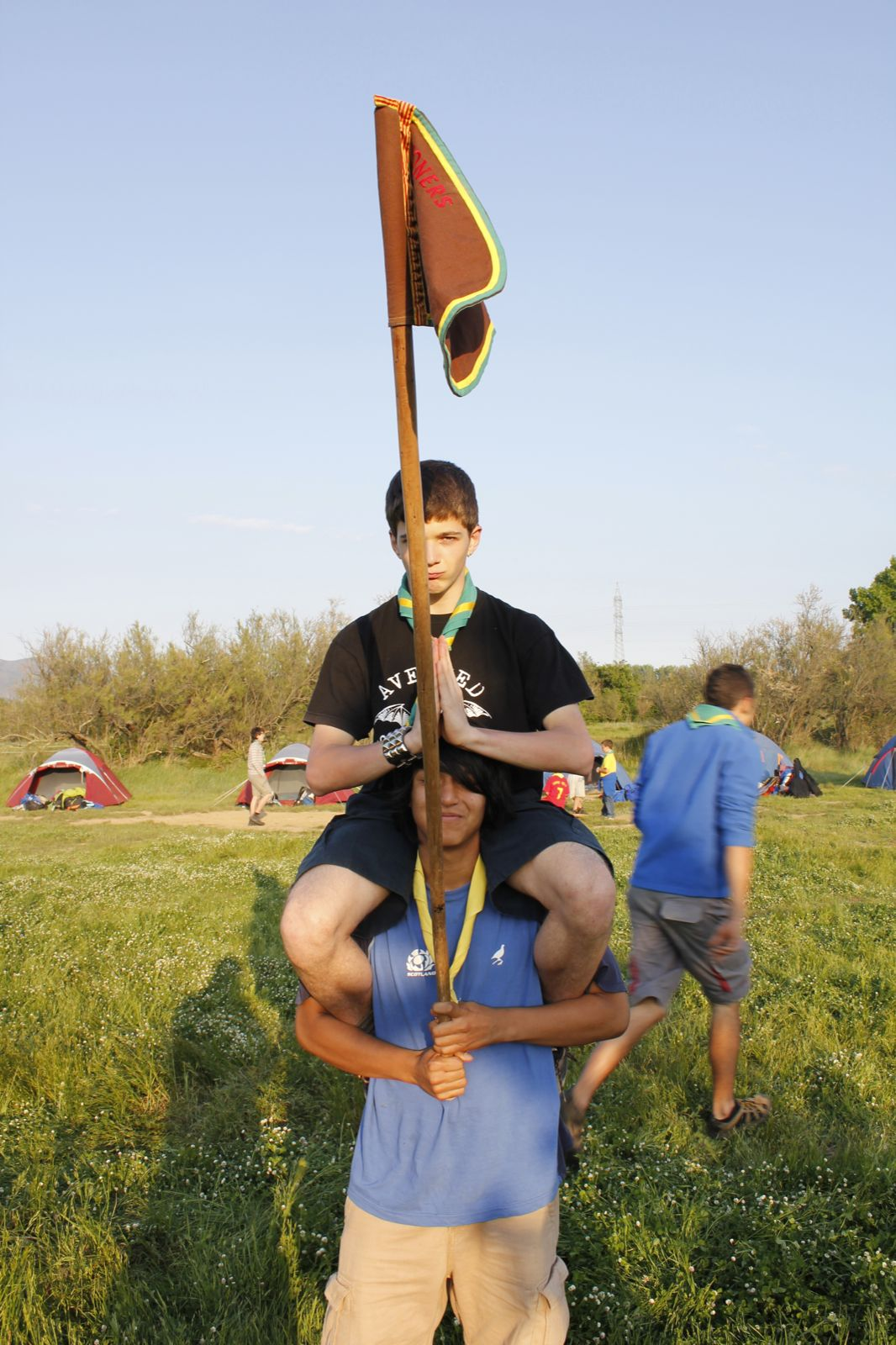 Campaments de Primavera de tot lAgrupament 2011 - _MG_1918.jpg