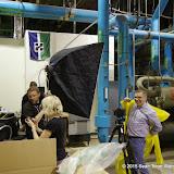 02-09-15 NLC Boiler Room - _IMG0592.JPG