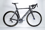 2013 NeilPryde Alize Shimano Dura Ace Complete Bike