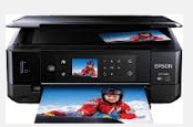 Free Epson Expression Premium XP-620 Driver Download
