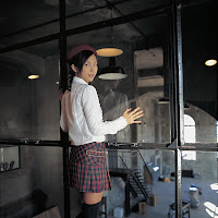 Bomb.TV 2006-05 Misako Yasuda BombTV-ym011.jpg