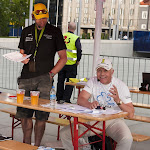 2013.05.30 Tour of Estonia, avaetapp Viimsis ja Tallinna vanalinnas - AS20130530TOEVL_275S.jpg