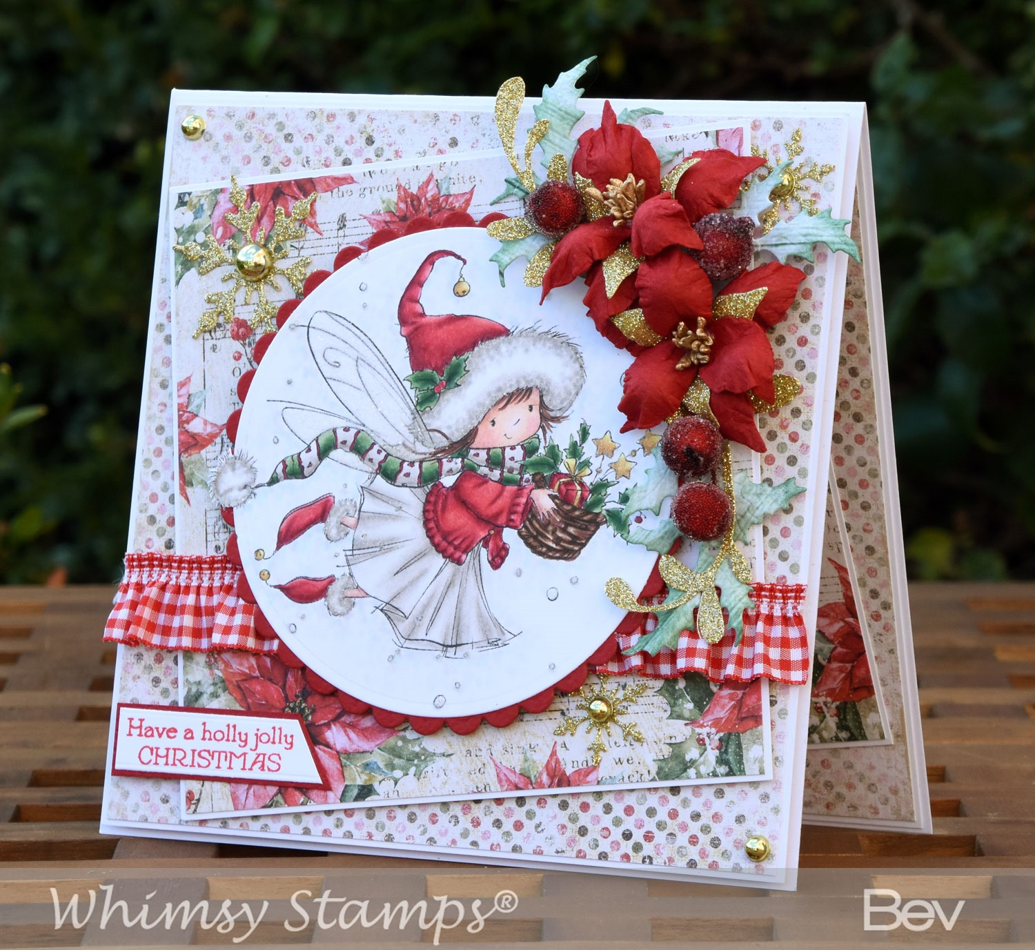 [bev-rochester-whimsy-stamps-merry-wishes4%5B2%5D]