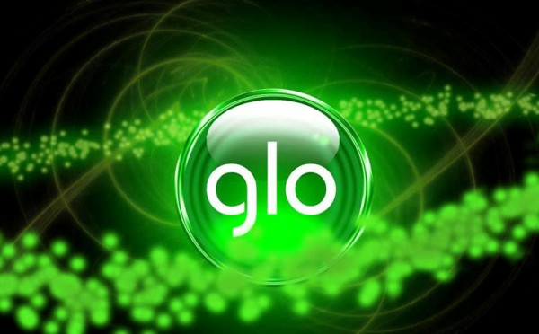 Enjoy Free Browsing, Downloading, Chatting, Streaming On Your Glo Sim (See Code)