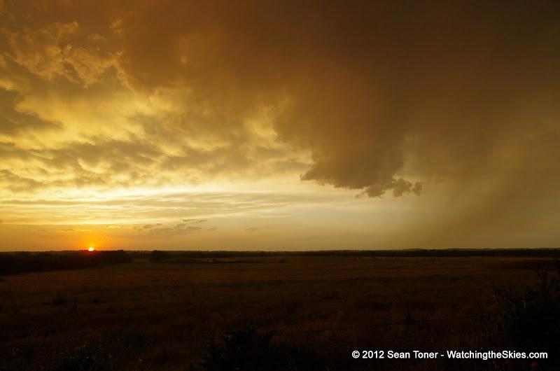 05-04-12 West Texas Storm Chase - IMGP0982.JPG