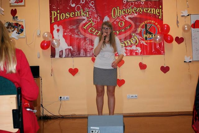Konkurs Obcojęzycznej Piosenki Popularnej o Tematyce Miłosnej - DSC07577_1.JPG