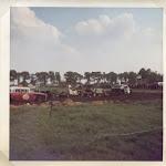 Autocross Eelde 7 juli 1968 3.jpg