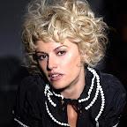 simples-blonde-hairstyle-267.jpg