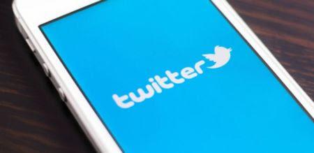 Twitter-4.jpg
