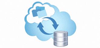 Comparativa de los principales servidores de almacenamiento en la nube