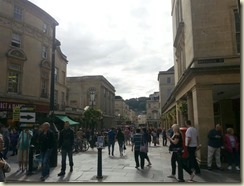 20160917_Bath City Center-1 (Small)