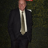 OIC - ENTSIMAGES.COM - Greg Dyke at the  Daily Mirror Pride of Sport Awards  London 25th November 2015 Photo Mobis Photos/OIC 0203 174 1069