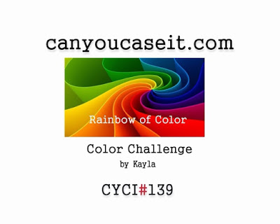 http://canyoucaseit.com/?p=3413