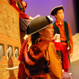 2012PiratesofPenzance - DSC_5727.JPG