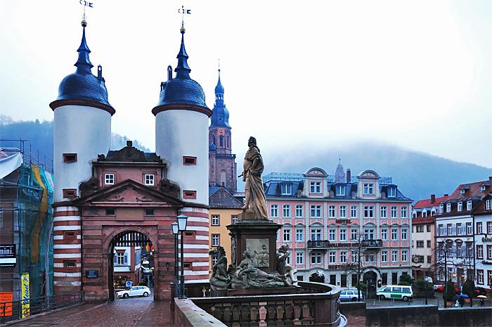 Heidelberg17.JPG