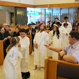 1st Communion Apr 25 2015 - IMG_0770.JPG