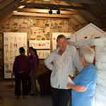 exhibition 62 copy.jpg