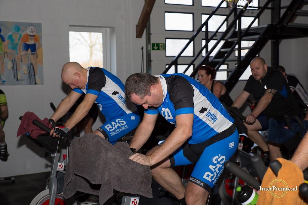 spinningmarathon 2016 basstichting 040