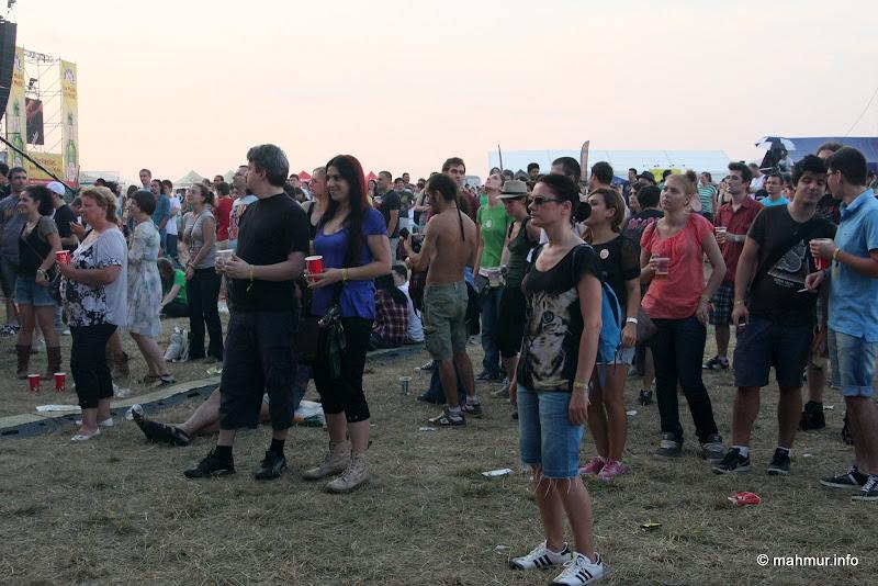 BEstfest Summer Camp - Day 2 - IMG_2470.JPG