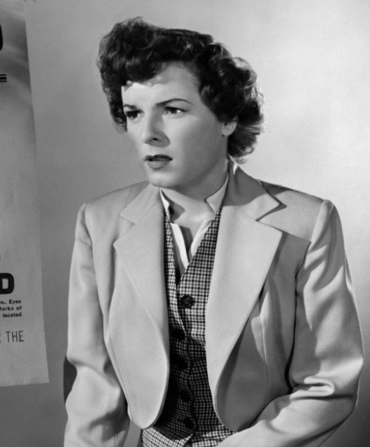 mercedes mccambridge sonmercedes mccambridge son, mercedes mccambridge exorcist, mercedes mccambridge bewitched, mercedes mccambridge voice, mercedes mccambridge movies, mercedes mccambridge oscar, mercedes mccambridge actress, mercedes mccambridge images, mercedes mccambridge imdb, mercedes mccambridge exorcist voice, mercedes mccambridge radio, mercedes mccambridge bonanza, mercedes mccambridge net worth, mercedes mccambridge defense attorney, mercedes mccambridge grave, mercedes mccambridge photos, mercedes mccambridge interview, mercedes mccambridge songs, mercedes mccambridge biography, mercedes mccambridge death