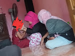 Kasus Pencabulan Anak dibawah Umur Ormas DPC BPPKB Cirebon Angkat Bicara