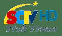 SCTV18