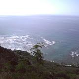Hawaii Day 2 - Photo01111459.jpg