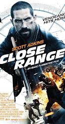 Close Range - Cuộc Chiến Trắc Ẩn