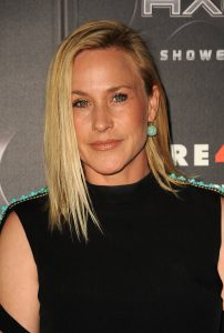Patricia Arquette Bio, Age, Height, Weight, Net Worth, Chest Size, Body Stats, Dating, Married, Ethnicity, Wiki