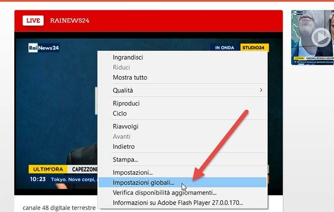 impostazioni-globali-adobe-flash-player