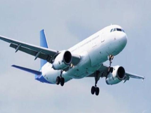 कोविड-19 / लाॅकडाउन के बाद करना चाहते हैं हवाई सफर तो डाॅक्टर से लेना होगा हेल्थ सर्टिफिकेट, मास्क-ग्लव्स और डिस्पोजेबल कैप के बिना नहीं कर पाएंगे यात्रा