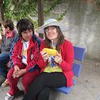 zari-rijen 2011-12 053.jpg
