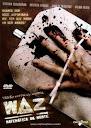 WAZ: Matemática da Morte Dublado