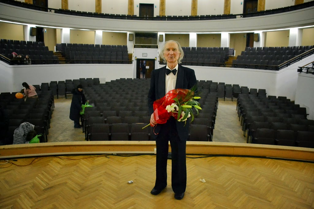 Concertul de Pasti, Corul si Orchestra Universitatii din Bucuresti (2015.04.07) - (147)