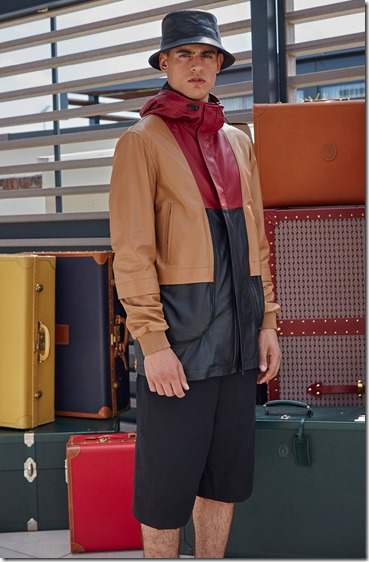 LB-Trussardi-Precollection-SS19-18