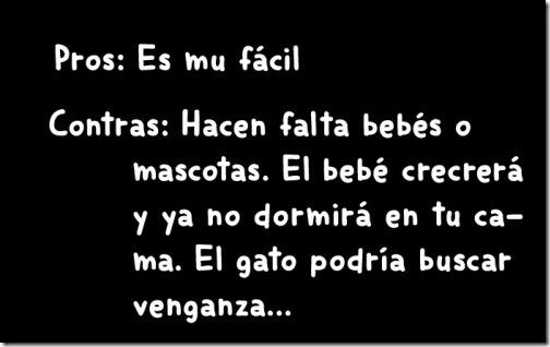 los_pedoscama-8 (13)
