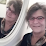 Ria Knijnenburg's profile photo